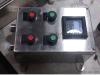 BZC55-不锈钢防爆操作柱