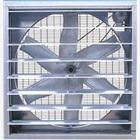 负压风机,工业排风扇,工业负压风机