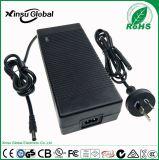 15V10A电源 15V10A VI能效 日规PSE认证 15V10A电源适配器