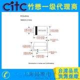 台湾CITC瞬变抑制二极管 SMBJ SERIES(SMB)二极管