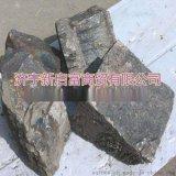 中碳锰铁 72中锰价格 今天锰铁行情
