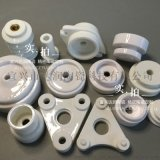 氧化铝陶瓷 达润氧化铝陶瓷厂