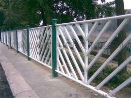 福州草坪護欄生產廠家|PVC護欄|塑鋼護欄