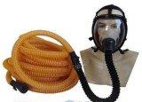 西安哪裏有賣長管呼吸器諮詢152,2988,7633