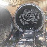 加工廠家供應防腐油杆