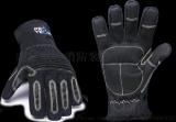PRO-TECH8 ICE抗切割手套