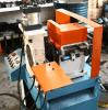 宝创自动化厂家直销 单头80气动倒角机 单头倒角机 气动倒角机