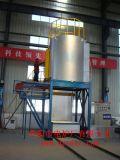 供应:铝合金淬火炉,铝合金固溶炉,铝合金时效炉