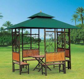 花园凉亭帐篷(ACG-015)