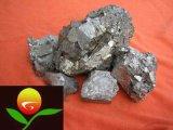 增硫劑硫化鐵 13605622194