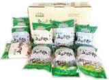 河南特产五谷杂粮集装箱