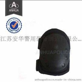 护膝 KP-12,军用装备,护膝护肘