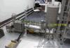 幹粉砂漿生產缐 幹粉砂漿設備 膩子粉攪拌機