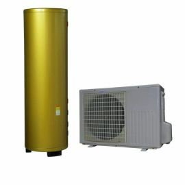 金扬KFRS-5.31.5P400L空气能热泵热水器