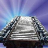 河南鑫锋机械振动筛分设备配件XGS间隙可调式辊筛