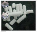 干冰3mm-16mm食品级干冰