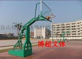 篮球架生产厂家欢迎你