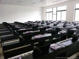 北京厂家供应 数字音视频发射器 音乐教学设备