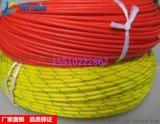 专业定制欧标SiF,SiFF,SiD,SiD/GL,SiF/GL,SiFZ耐高温硅橡胶电缆