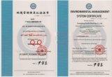 廣州iso9001怎麼申辦