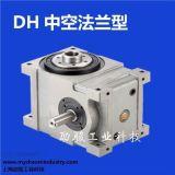 凸轮分割器, 原装进口凸轮分割器, 台湾兆奕, 80DH, 劢骏供