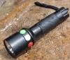 LX-MSL4730/LT多功能袖珍信号灯,防水防摔信号灯,铁路用多功能手电筒