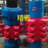 42CrMo材质锻造工艺81S0101链轮轴组厂家直销