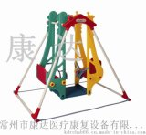 康复器材,训练浪桥 KD-LQI-02