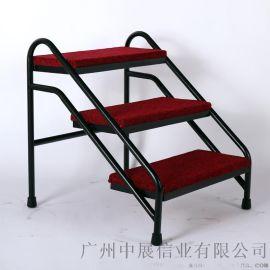 专业生产SITTY斯迪99.6010/99.6013宴会设备/宴会设施/活动舞台台阶