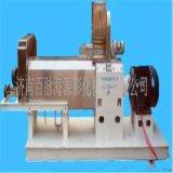 厂家直销预糊化淀粉膨化机,预糊化淀粉生产设备