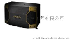 江蘇寶迪奧專業音響日本馬蘭士原裝進口音響5S專業音響