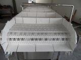 药品网带输送机,食品网带输送机,网带输送机
