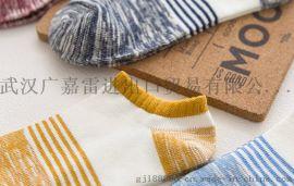 广嘉雷袜业加盟圆一次创业致富梦想