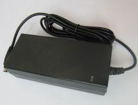 24V3.5A电源适配器