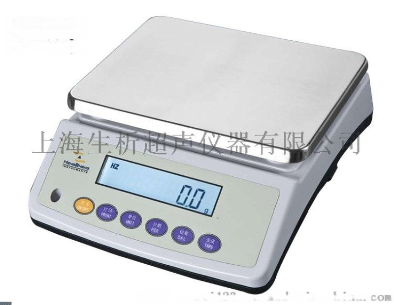 YP10kg/0.1g-30KG动物称重天平百分之
