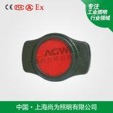SW2161远程方位灯 磁铁式 上海尚为照明