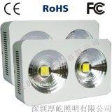 深圳LED礦工燈廠家直銷大功率150W雙孔礦井燈工礦燈