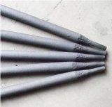 恒创 ZD310堆焊焊条 高硬度耐磨堆焊焊条 水泥厂专用耐磨焊条