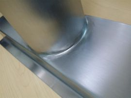 江门高端品质不锈水槽 不锈钢地漏 江门不锈钢水漏