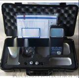 超声波测厚仪NDT310(耐高温)