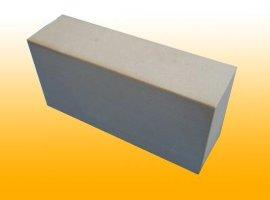 化工防腐耐酸砖