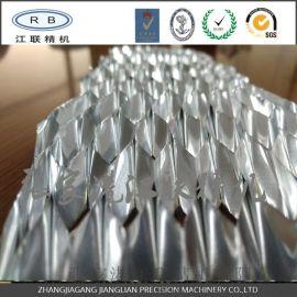 可定制 鋁合金蜂窩芯復合板 微孔蜂窩芯 多種材料復合 綠色環保