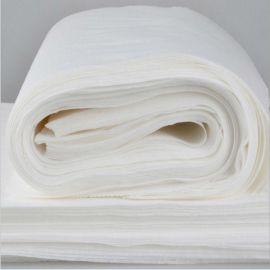 厂家直销一次性沐足巾 一次性木浆足浴巾 美甲足疗足浴一次性毛巾