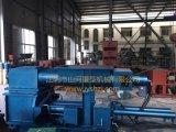 板框污泥泵:板框压滤泵,压滤机污泥泵,膏体输送泵