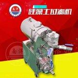 广州KW330型硅藻土过滤器