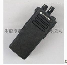 gp328plus防爆對講機gp328plus防爆對講機