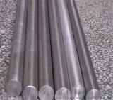 蒙乃尔400合金 特殊合金钢