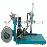 直缝焊机,自动氩弧焊机,自动焊机