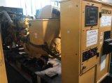 河北省 唐山市进口CAT美国卡特彼勒3456发电机组400KW柴油发电机组