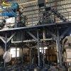 全自动烛式过滤机 碳酸钙过滤全程指导安装